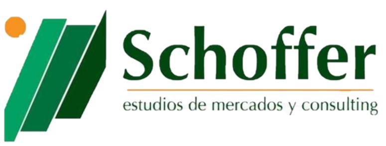 Bienvenidos y bienvenidas a Schoffer Consulting