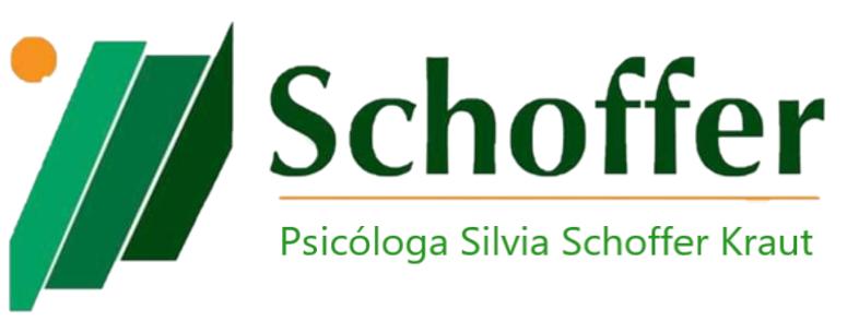 Terapia con Silvia Schoffer 🧠🥇